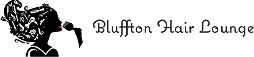 Bluffton Hair Lounge